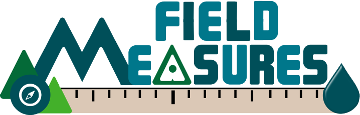 Water Measure | Field Measures